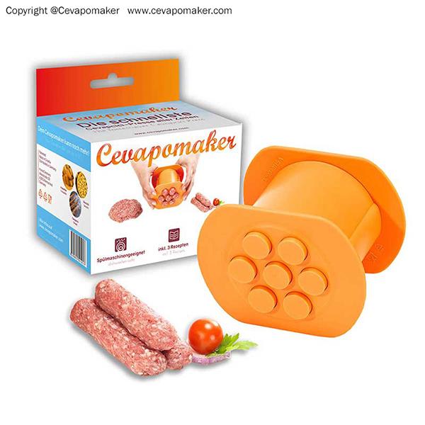 Cevapomaker_Amazon_Produktbilder_00_D_